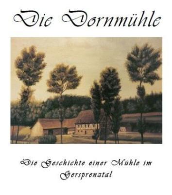 Uhrig: Dornmühle